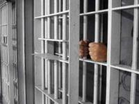 توضیح جنایتکاران برای کشتن یک زندانی