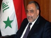 عادل عبدالمهدی حمله به آرامکو از خاک عراق را تکذیب کرد