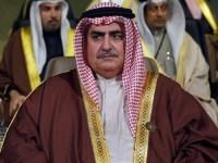 بحرین از شهروندانش خواست فوراً ایران را ترک کنند