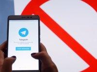ارزیابی یک سال فیلترینگ تلگرام