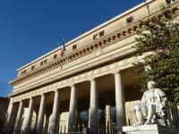 دادگاه فرانسوی حکم به استرداد یک مهندس ایرانی به آمریکا داد
