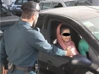زنان رژیم هم مجبور به اقرار به مقاومت زنان ایرانی میکنند