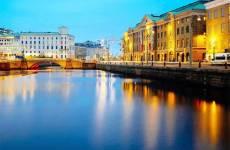 سوئد بدهکارترین کشور اروپا