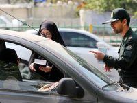 عقب نشینی رژیم در مقابل زنان مقاوم ایران