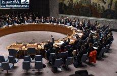 عراقچی: امریکا پرونده هسته ای ما را به شورای امنیت میبرد
