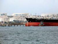 دو کشتی ایرانی به دلیل تحریمهای آمریکا در برزیل گیر افتادهاند