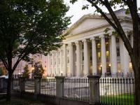 اسامی افراد و شرکتهای تحریم شده امروز توسط امریکا
