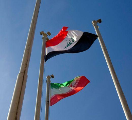عراق واردات ۶ محصول را از ایران ممنوع کرد