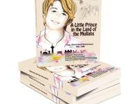 کتاب: شازده كوچولو در سرزمين ملاها