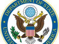 هشدار : با کشتیهای مرتبط با سپاه کار کنید، ویزای آمریکا نمیگیرید