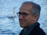 حمید نصیری: روایت رنج