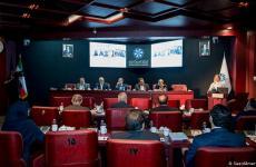 «قرارداد ۴۰۰ میلیارد دلاری چین با ایران فاجعه است»