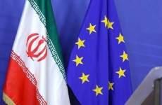 دیپلمات اروپایی: اهرم فشار مشترکی باید بر روی رژیم باشد