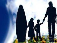درآمد چه تعداد از خانوارهای ایرانی زیر خط فقر است؟