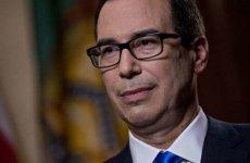پشت صحنه تحریمهای مالی جدید آمریکا