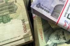 درآمد ۷۰درصد ایرانیها پایینتر از خط فقر