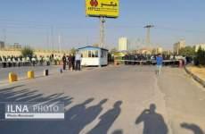 درود بر کارگران هپکو که رژیم را مستاصل کرده اند