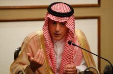 الجبیر: اگر نقش ایران در حمله به عربستان ثابت شود پاسخ مناسبی میدهیم