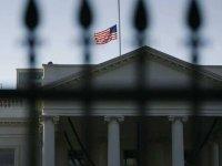 بیانیه  آمریکا علیه رژیم درباره اعتراضات عراق