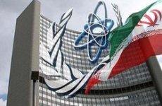 روسیه: ایران، محور جلسه شورای حکام است