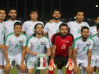 خبرنگار عراقی: تیم ملی عراق مقابل ایران بازی نمیکند