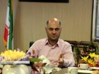 خانجانی فرماندار بهارستان : امار کشتگان جنبه امنیتی دارد
