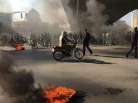 شمار شهدای قیام مردم ایران از مرز 200 نفر گذشت