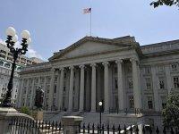 وزیر ارتباطات رژیم آخوندی در لیست سیاه آمریکا قرار گرفت
