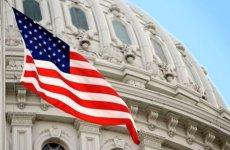 واشنگتن : اعلام تحریمهایی علیه سازمان انرژی اتمی و علی اکبر صالحی