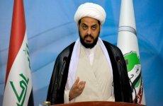 رژیم «الخزعلی» را در عراق به میدان فرستاد