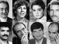 """لغو مراسم """"گرامیداشت""""قتلهای زنجیره در پی تهدید رژیم"""