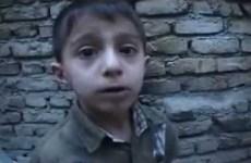 فقر کودکان در ایران: کودکانی که اسباب بازی ندارند و هرگز پیتزا نخوردهاند – ویدئو