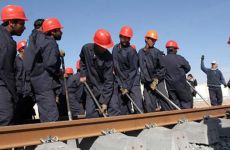رژیم:  درآمد کارگران حداقل 2 میلیون تومان زیر خط فقر است