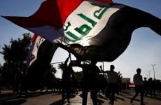 بیانیه سفرای ۱۶ کشور درباره تظاهرات خشونت آمیز عراق