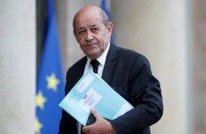 فرانسه:، تلاش رژیم  برای دستیابی به سلاح اتمی با نقض برجام
