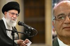 مجتبی قطبی: ما از دروغهای رژیم ایران به تنگ امده ایم