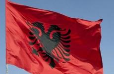 رژیم: رئیسجمهور آلبانی از مردم خواست دولت را سرنگون کنند