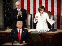 دموکراتهای کنگره حق دفاع درمقابل ایران را تاکید کردند