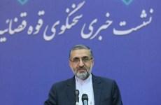 تکذیب رسمی تایید حکم اعدام 3 قیام افرین، آبان 98 در دیوان عالی