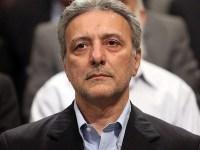 حمله ماموران جنایتکار قضایی به  دانشگاه تهران و تفتیش دانشجویان