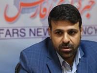 نظرسنجی رژیم: ۲۴ درصد مردم تهران در انتخابات شرکت خواهند کرد