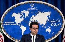 هفته اینده، وزیران امور خارجه هلند و اتریش به تهران  میروند