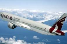 تعلیق پروازهای قطر ایرلاین به ایران تا ۲۴ اسفند بدلیل کرونا