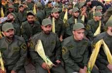 خزانه داری امریکا: تحریم 3 فرد و 12 نهاد لبنانی