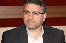 مسجدی:تعدادی اجساد به ما دادند وخواستند بررسی و شناسایی شوند