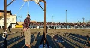 احتمال اعدام بیش از 20 زندانی در رجاییشهر کرج