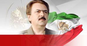 مسعود رجوی: فتوای خامنهای در مورد وجوب غسل و کفن کردن جان باختگان کرونا ضدانسانی، ضداسلامی و ضدایرانی است