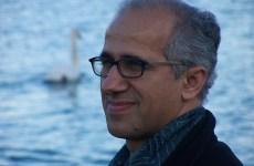 حمید نصیری: کلیپ جدید ترانه دریاچه خون
