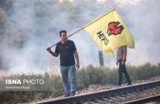 پیروزی کارگران شرکت هپکو اراک و بازگشت ان به دولت