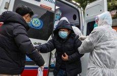 هشدار سازمان بهداشت جهانی نسبت به شیوع مجدد کرونا در آسیا